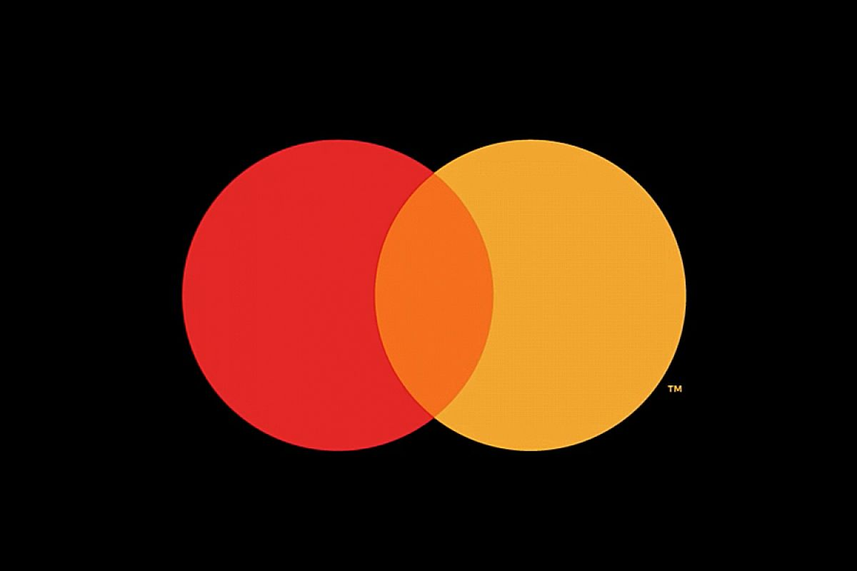 Michael Bierut and team reveal nameless Mastercard logo